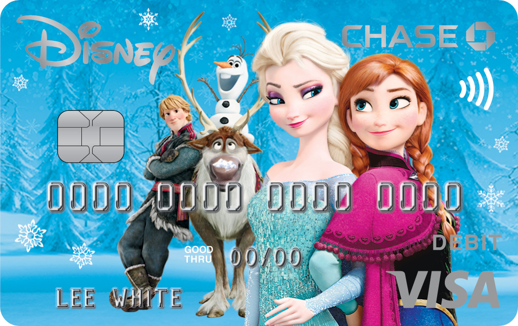 Disney And Star Wars Card Designs Disney Visa Debit Card,Video Game Designer Job Outlook