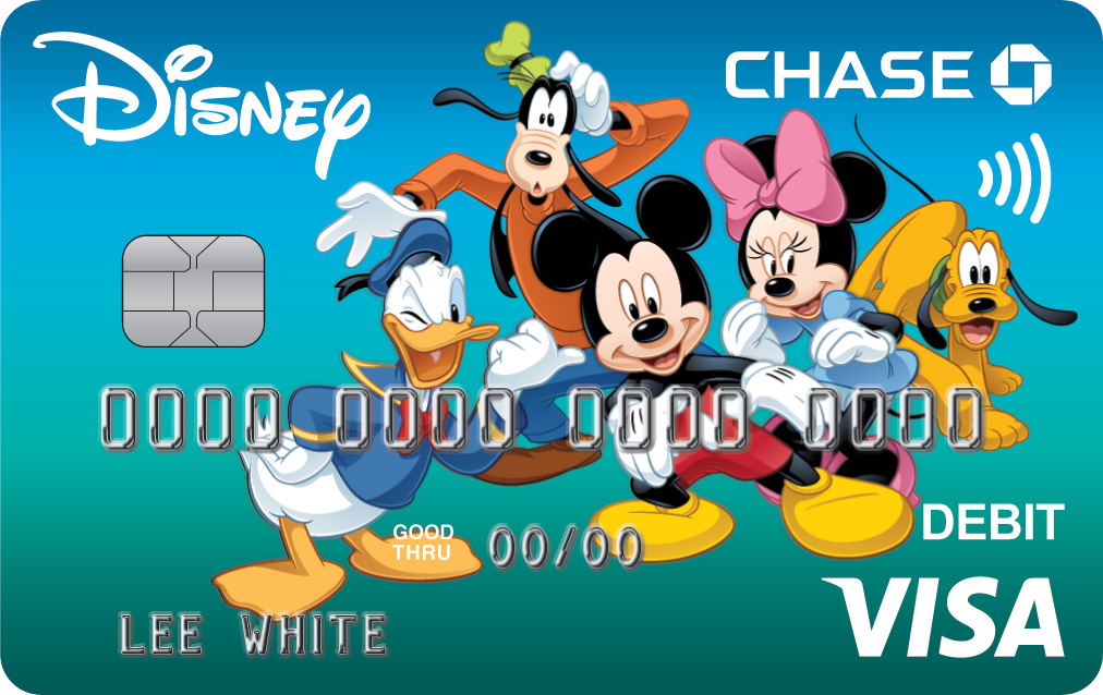 Disney And Star Wars Card Designs Disney Visa Debit Card,Imagine Fashion Designer New York Ds